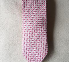 HUGO BOSS kravata (s ptt!)