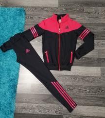 Komplet Adidas M