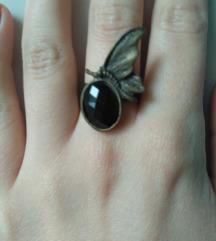 Podarim nastavljiv prstan