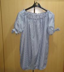 Tunika ali oblekica