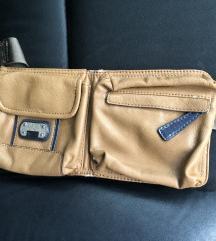 Guess torbica za okrog pasu