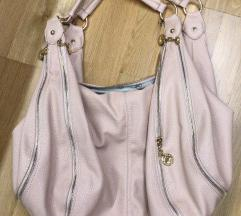 Velika torbica JLO