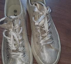 Josh čevlji