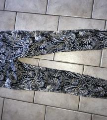ZARA hlače (mpc 40€)