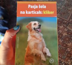 Učenje psa