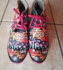 Novi čevlji st. 41