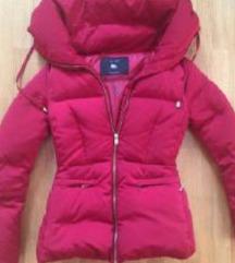 Zimska bunda/jakna