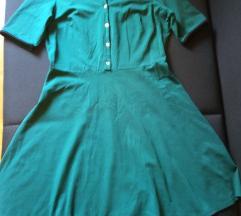 Oblekica Dorothy Perkins