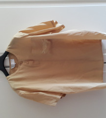 Majica 100% prava svila