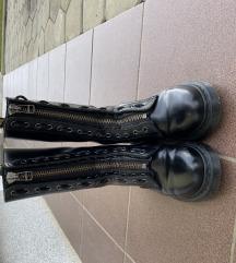 Dr. Martens škornji