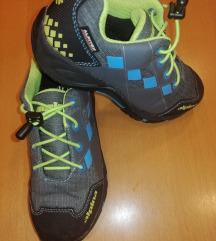 Pohodni čevlji Alpina st 31