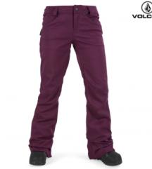 smučarske board hlače