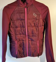 Športna jaknica ZNIŽAM NA 15€