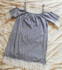 Oblekica tunika