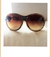 Nova sončna očala Roberto Cavalli