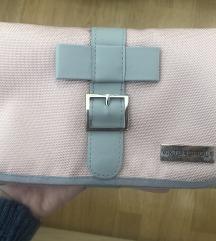 Viktor@Rolf kozmetična torbica