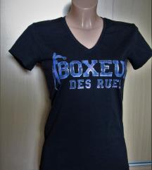 Boxeur nova majica (za S/M)