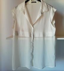 Sisley srajca