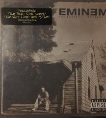 CD Eminem
