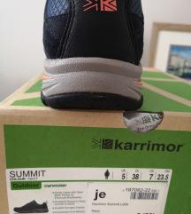 KARRIMOR NOVI original pohodni čevlji
