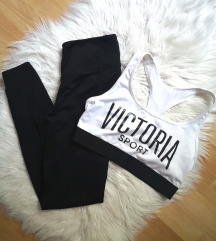 Original victoria secret - komplet s/m