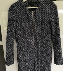 Zara plašček/jaknica