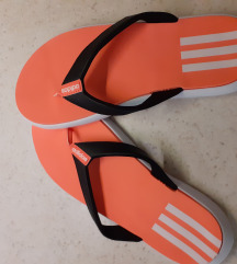 Nove Adidas japonke