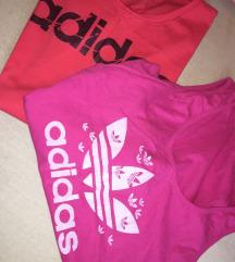 Adidas majice