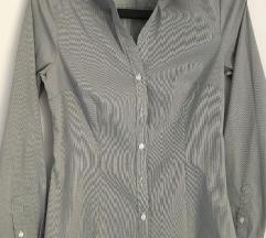 H&M srajčka