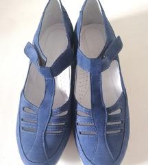 Sandali Peko soft