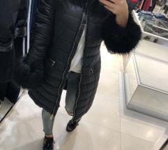 Liu Jo ženski plašč