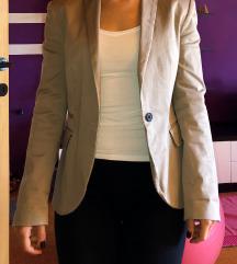 Svetlo rjavi suknjič Zara , AKCIJA 6€