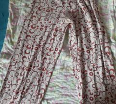 Poletna/jesenska pižama
