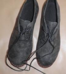 Nizki čevlji, it.št. 39