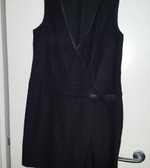 črna oblekca promod