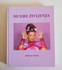 Mudre življenja (Dr. Sabrina Meško)