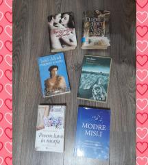 Knjigice