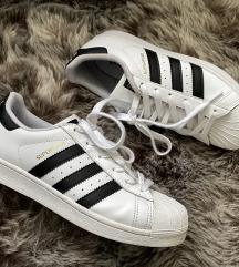 Adidas Superstar superge