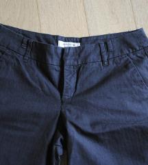 Esprit dolge hlače