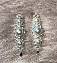 Perla spangice