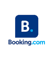 BOOKING 10% POPUST 2019
