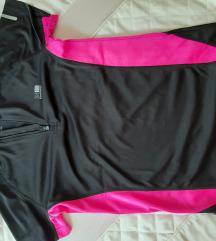 Športna majica S