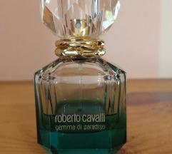Roberto Cavalli - Gemma Di Paradiso original