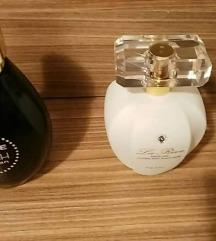Parfum zenski