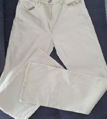 Ful dober model hlač,Wrangler,vel. M/L