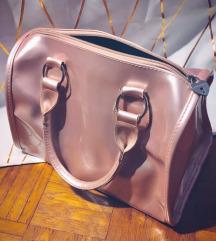 torbica #2