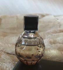 Jimmy Choo - Jimmy Choo parfum, original!