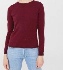Nov Mango pulover, MPC 25,99 EUR