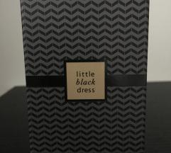 NOV parfum Little Black Dress EdP