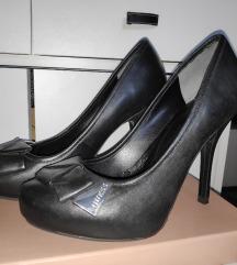 Guess original novi čevlji